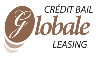Crédit Bail Globale - Globale Leasing